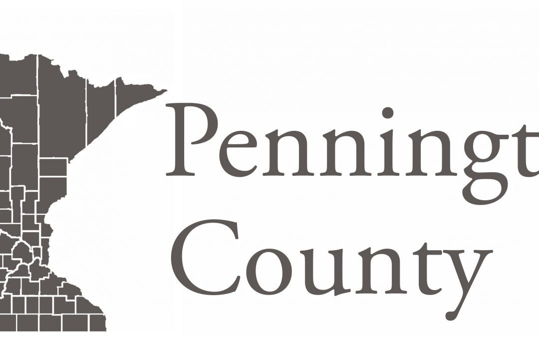 County Announces Second Round of Grants