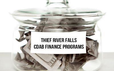 Finance Programs Revamped