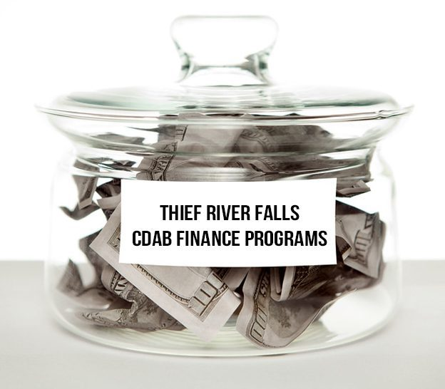 Finance Programs Revamped
