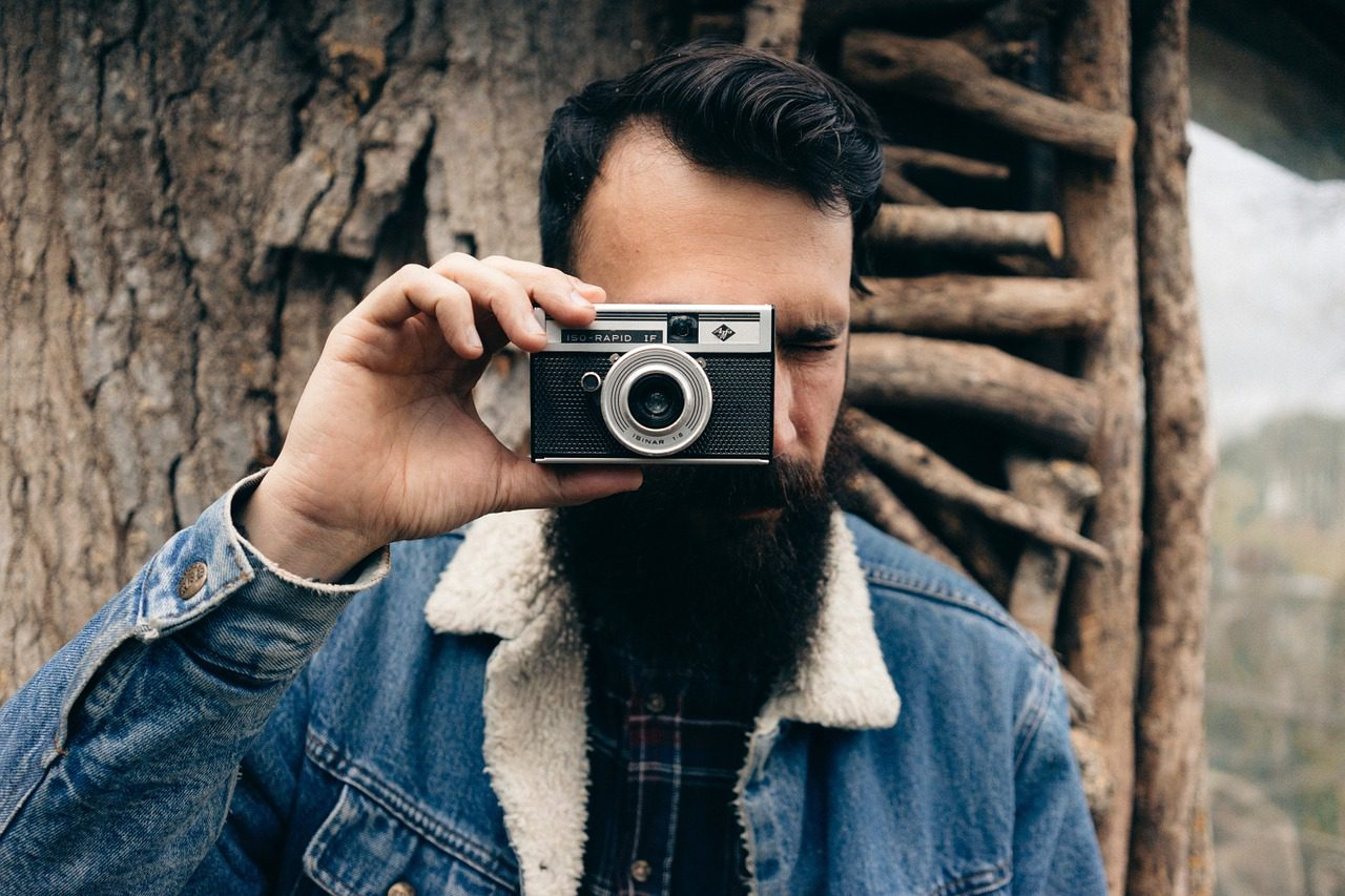 Thief River Falls photo and video contest
