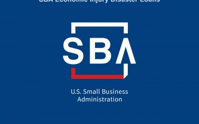 SBA Economic Injury Disaster Loans