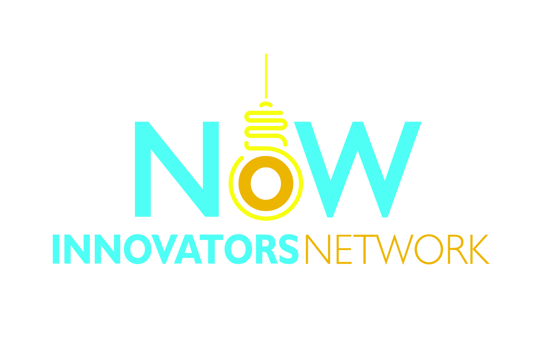 NoW Innovators Network