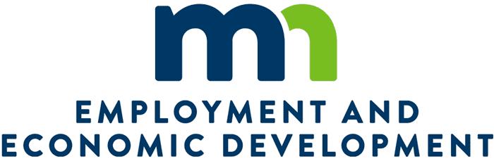 Minnesota Main Street COVID Relief Grants